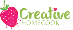 CHC_Logo_png