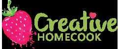 Cre_Logo